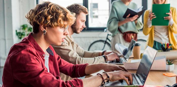 Autónomos: contratos de formación y aprendizaje