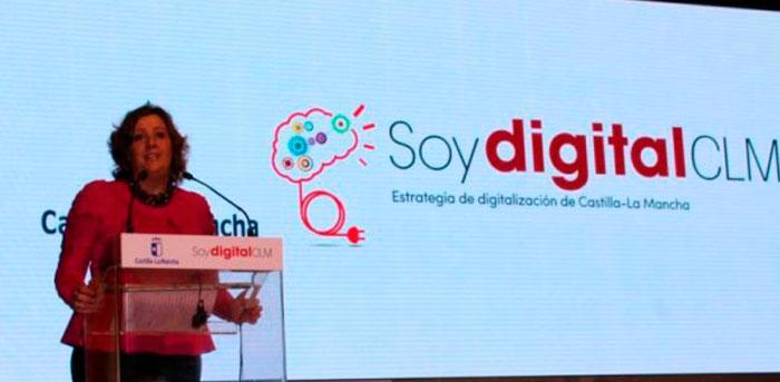 Ayudas del gobierno de Castilla La Mancha para empresas.
