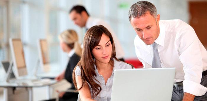 Cómo conseguir el certificado para trámites online en autónomos.