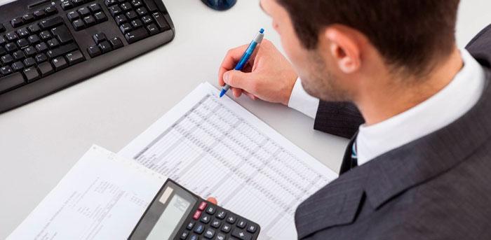 Cómo emitir facturas rectificativas.
