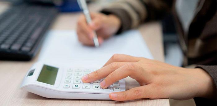 Contabilizar el gasto deudas en pymes