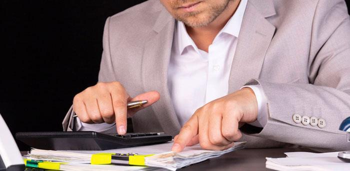 Declaración de autónomo con errores: cómo recuperar dinero.