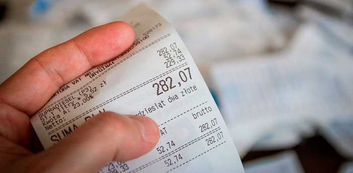 Deducir el IVA de gastos previos al inicio de un negocio.