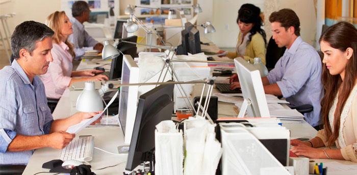 Freelances: figura clave en el mercado laboral actual.