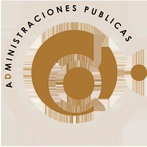 Gestor administrativo de administraciones publicas.