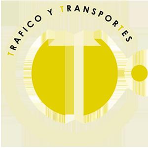 Gestor administrativo de prevención de tráfico y transportes.