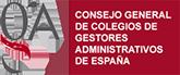 gestores-administrativos-espana