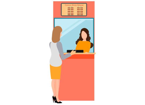 gestoria-negocios-certificado-electronico