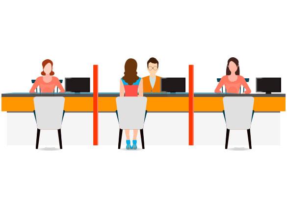gestoria-para-empresas-contables