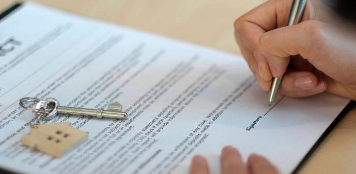 Hipoteca para autónomos (requisitos).