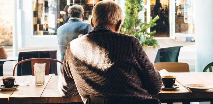 Jubilación activa: ser autónomo y cobrar la pensión.