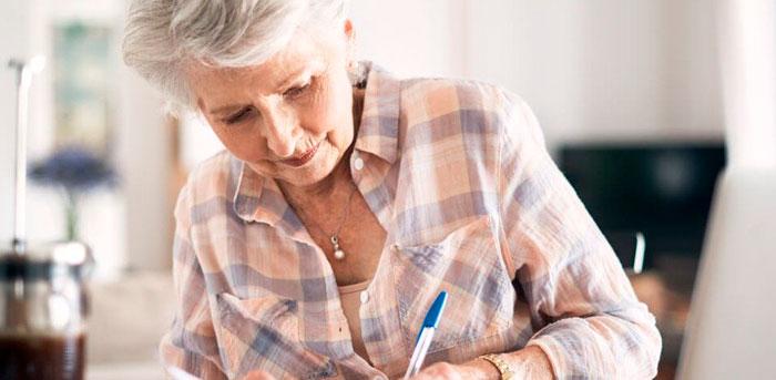 Prestaciones compatibles con la jubilación para autónomos.