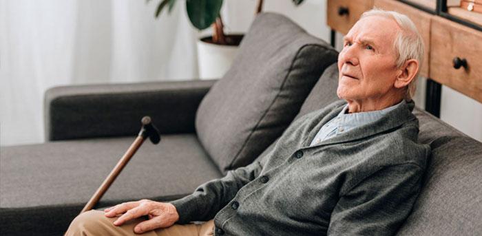 Consejos para tener una mejor jubilación si eres autónomo.