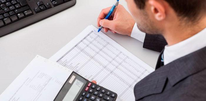 Reglas básicas de facturación para no tener problemas con Hacienda.