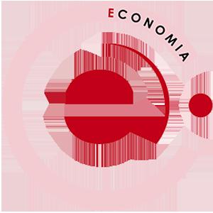 Servicios de gestoría Casanova: servicios de economía.