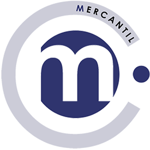 Servicios de gestoría Casanova: servicios mercantiles.